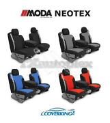 Challenger Seat Covers