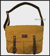 American Eagle Messenger Bag