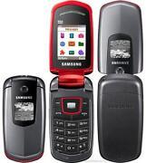 Unlocked Mobile Phone Flip