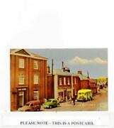 Old Postcards Norfolk