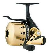 Underspin Fishing Reels