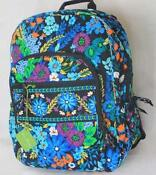 Vera Bradley Backpacks