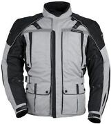 Tourmaster Transition Jacket
