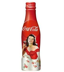 Best Selling in Coca Cola Bottle