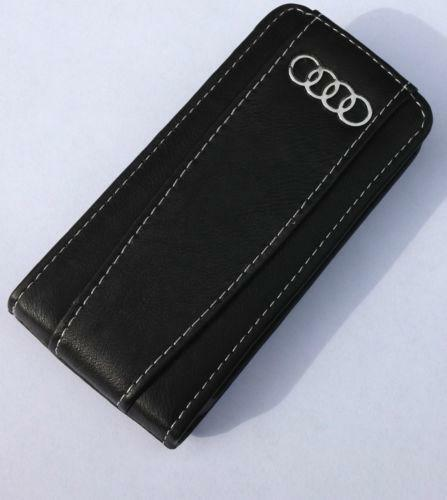Fashion Accessories for Men | Audi Collection