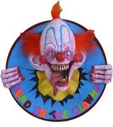 Killer Clown