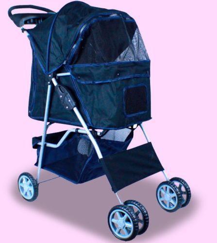 Dog Wheels Ebay