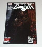 Punisher Mini