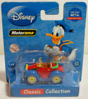 Donald Duck Disney Donald Duck TV & Movie Character Toys