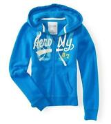Aeropostale Hoodies Women