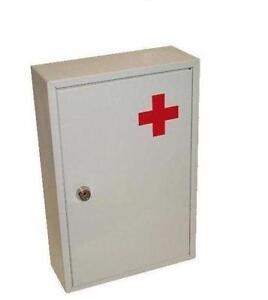 Metal Medicine Cabinets