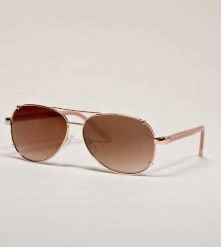 ac00bd0d33 American Eagle Sunglasses