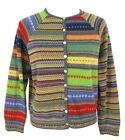 Susan Bristol Sweaters for Women
