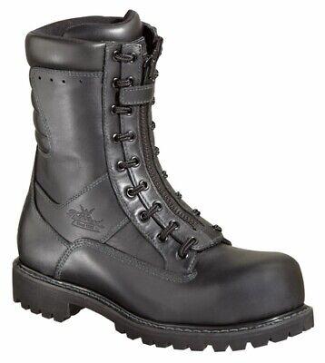 Thorogood 804-6379 Station 1 Mens Emswildland Boots - Various Sizes