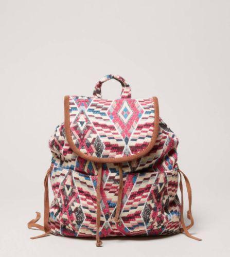 American Eagle Backpack | eBay