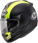 Arai Medium Helmets