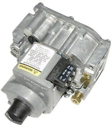Jandy R0095900  LP IID Gas Valve for ESC 125-400  - Iid Gas Valve