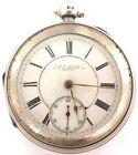 Waltham Antique Pocket Watches