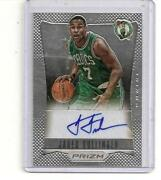 Jared Sullinger Card