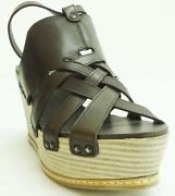 Derek Lam Shoes