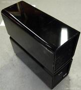 Dell XPS Case