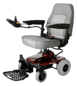 electric wheelchair ebay. Black Bedroom Furniture Sets. Home Design Ideas