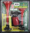 Car Horn
