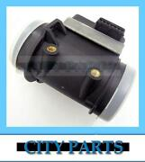 Ford Courier Air Flow Meter