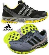 Mens Running Shoes Size 8.5