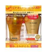 Japan Shampoo