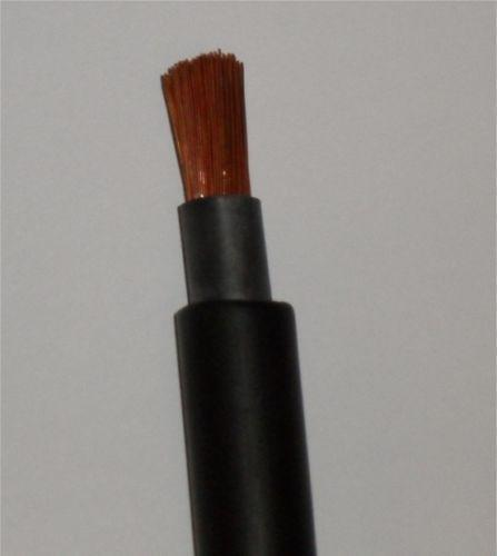 H07 Cable Ebay
