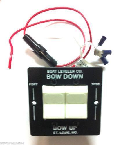 insta trim wiring diagram 25 wiring diagram images wiring lenco rocker switch wiring diagram on off on switch diagram ben t trim tab
