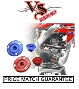 Yamaha Yz250f Engines Engine Parts For Sale.html | Autos