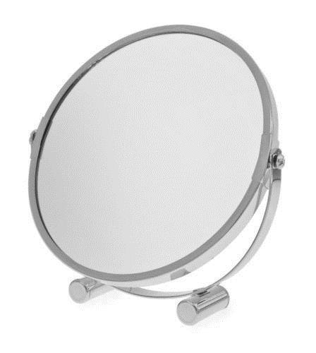 Magnifying Mirror Buying Guide