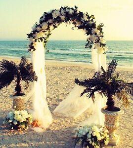 Wedding Arch Decorations eBay