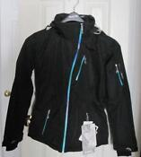 Obermeyer Womens Jacket