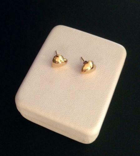 Carla 14k Jewelry Amp Watches Ebay