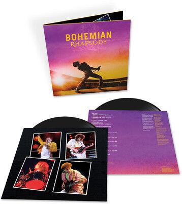 Queen - Bohemian Rhapsody [New Vinyl]