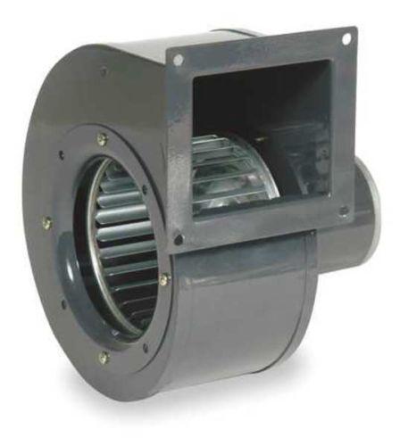 Industrial Blower Parts : Dayton blower ebay