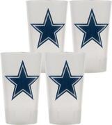 Dallas Cowboys Cup