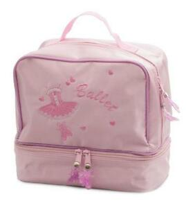 a8d377ac98 Ballet Bag  Children s Dancewear