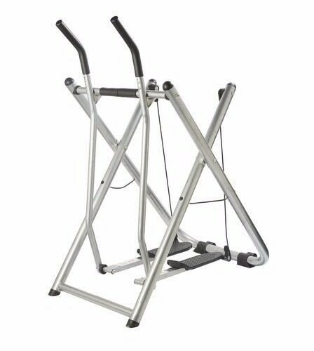 Exercise Bike Air Walker – Sport for Arms and Legs - Cross Trainer £25