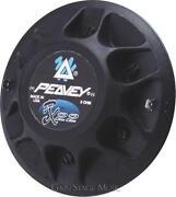 Peavey RX22