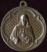 Penin Medal