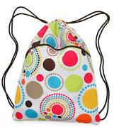 Thirty One Cinch Sac