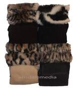 Animal Socks