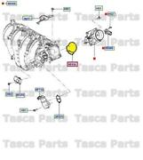 Ford 5.4 Intake Manifold