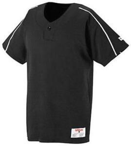 Blank Baseball Jerseys 8e27b27f5