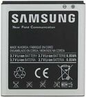 Samsung Cell Phone Batteries for Samsung Samsung Rugby