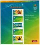 2006 Commonwealth Games